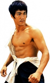[Gambar: bruce-lee-picture-large1.jpg?w=195&h=324]