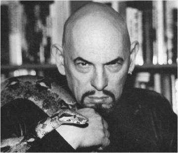 Aliran Kepercayaan Satanic Makin Meluas, Hati-hati