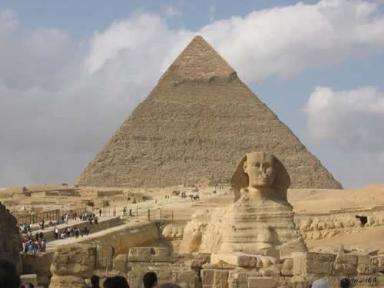 Mesir Kuno
