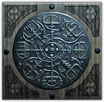 http://misteridunia.files.wordpress.com/2008/09/nordic_guidance_by_vegvisir.png
