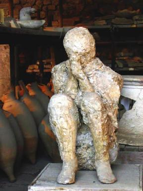 http://misteridunia.files.wordpress.com/2008/09/pompeii.jpg