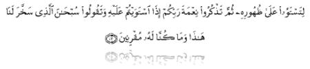 UFO dari Tinjauan Al-Quran