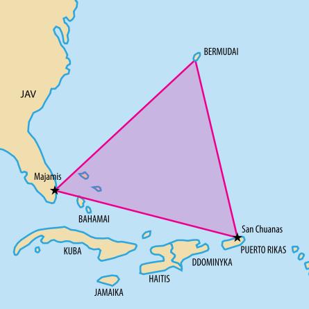 Segitiga Bermuda 445px-bermuda_triangle_ltsvg