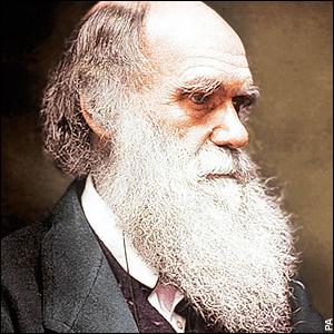 Inilah Missing Link Teori Evolusi Darwin [ www.Bacaan.ME ]