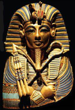 Kutukan Tutankhamen H_carter_tutankhamun_orig