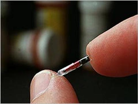 Misteri Kode 666 Pada Microchip Yang Ditanam Dalam Tubuh [ www.BlogApaAja.com ]